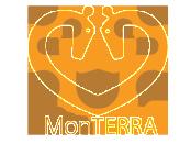 logo-monterra