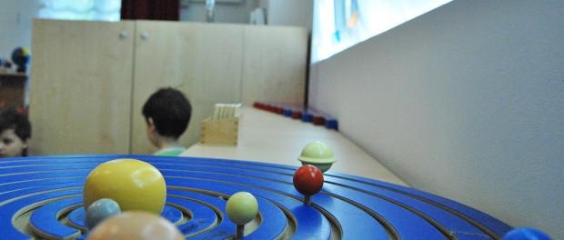 Programe educaţionale care dezvoltă funcţiile executive