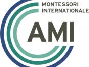 Primul curs AMI 0-3 ani in Romania