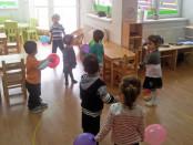Stresul la copii