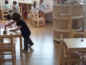 Autorizarea și acreditarea instituțiilor de învățământ particular