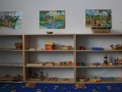 Organizarea jucăriilor - tips&tricks