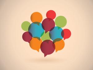 Resurse Comunicare