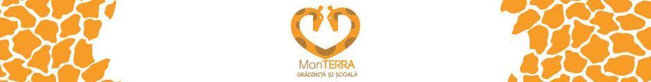Blog Monterra