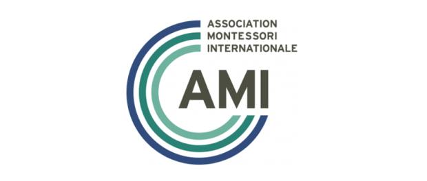 AMI Montessori