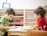principii Montessori