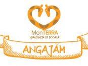 Școala Monterra angajează