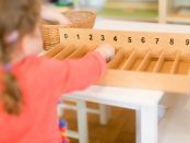 Esențialul despre metoda Montessori
