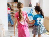 Formarea unei comunități Montessori