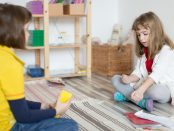 Cum gestionam conflictele intre copii la Monterra?