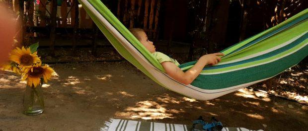 75 de Idei Montessori pentru a petrece cu folos timpul acasă