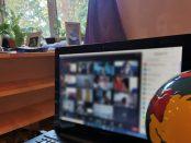 Școala Monterra on-line - scurt bilanț